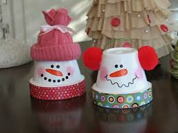 Christmas Crafts For KidsChristmas Easy Crafts