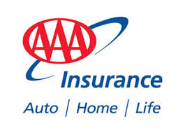 Monroe insurance agency is located in monroe city of north carolina state. Monroe Insurance Agency Low Cost Auto Insurance Home Investment Monroe Nc 28110