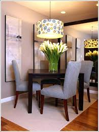 Full Size of Dining Roommodern Dining Room Chairs Canada Contemporary Dining  Room Sets Round