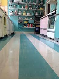 which floor sealer and wax for new vct floor