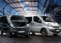 2018 chevrolet monte carlo. plain carlo 2018 chevy express 3500 concept and price tagschevy monte carlo  in chevrolet