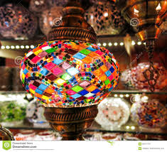 crystal lamps for sale. Download Comp Crystal Lamps For Sale C