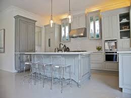 Painted Wood Kitchen Floors New Painted Wood Kitchen Floor Painted Wood Kitchen Floor Ideas