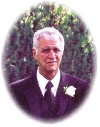 Clyde INGRAM - Obituary - Guelph - GuelphToday.com
