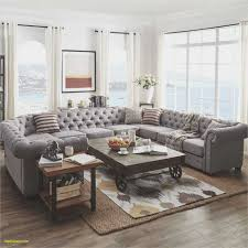 placing furniture in a small living room best of how to arrange the living room awesome