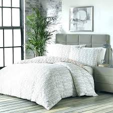 cal king duvet covers best bedding images on cover sets intended for brilliant property set california
