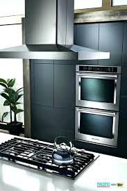 appliance reviews 2017. Contemporary Reviews Kitchen Appliance Reviews 2017 Appliances Best Appli Intended Appliance Reviews P