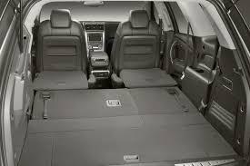 gmc acadia 2010 interior. Plain Gmc 2010 GMC Acadia 5 SLT2 4dr Interior For Gmc Interior N
