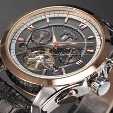 forsining tourbillon designer month day date display men watch 50pcs lot forsining tourbillon designer month day date display men watch luxury brand automatic