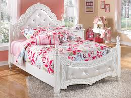 full beds for sale. Simple For Exquisite De Luxe Full Bed  In Beds For Sale