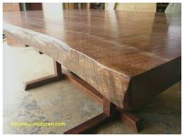 diy japanese furniture. Diy Japanese Coffee Table Furniture Dining New Birch 5 Live Edge Dark Walnut .