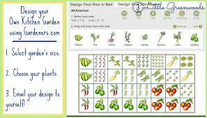 Best 25 Creative Garden Ideas Ideas On Pinterest  Garden Crafts Container Garden Ideas Vegetables