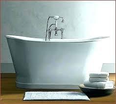 bathtub spray paint can you paint a bathtub with can spray paint bathtub touch up paint