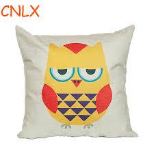 online get cheap personalized kids pillows aliexpresscom