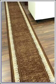 long runner rugs for hallway hall rug runners extra carpet hallways uk modern long runner rugs for hallway