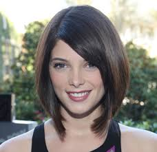 Picture Of Bob Hair Style top 10 trendy bob haircuts 2017 new haircuts to try for 2017 8989 by stevesalt.us