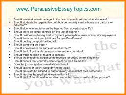 persuasive essay ideas for kids address example persuasive essay ideas for kids jpg