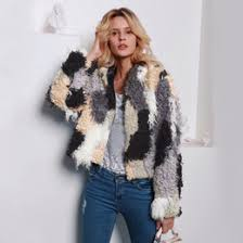 Elegant Winter <b>Coats Female</b> Canada | Best Selling Elegant Winter ...