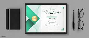 Дизайн дипломов и грамот Верстка дизайн макетов на русском английском немецком польском шведском и других иностранных языках Заказать создание дизайна диплома
