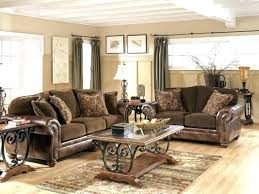 Living Room Design Ideas And Photos Classic Living Room Design Ideas
