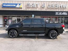 Toyota Tundra Photos Of How Long is A toyota Tundra Awesome Hot News ...