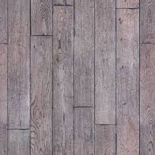 tileable wood plank texture. Wood Exterior And Planks Seamless Tileable High Res Textures Plank Texture