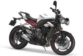 2017 s new motorcycle price round up