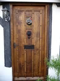 wooden front doors. Wooden Front Doors