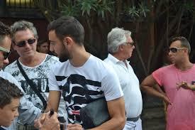 Portogallo Under 21, Fernandes in campo contro Israele - Samp News 24