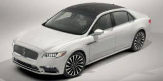 2018 lincoln build and price.  build 2018 lincoln continental on lincoln build and price k