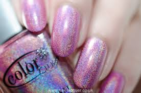 sally hansen magical nail makeup 8