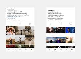 10 Instagram Tips For Photographers