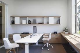 Office Interior Design Ideas 15 Simple Interior Design Ideas To Spruce Up Your Office