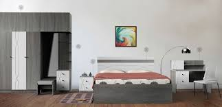 home furniture bed designs. Home Furniture | Modern Office Lab And Marine Solutions -  Godrej Interio Home Furniture Bed Designs