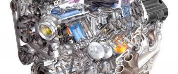 gm active fuel management cylinder deactivation technology gm gm active fuel management cylinder deactivation technology gm authority