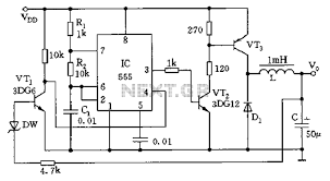 emi filter also 1000w power lifier circuit diagrams moreover emi switching power supply page 2 power supply circuits next gr emi filter also 1000w power lifier circuit diagrams moreover emi