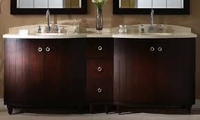bathroom remodel raleigh. Bathroom Remodel Raleigh K