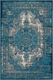 medium size of teal area rug teal and brown area rug 8x10 teal area rug 4