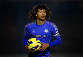 ake. have chelsea just made a big mistake in the transfer market? ake k