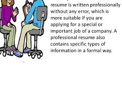 breakupus prepossessing images about cv resume cv samples gorgeous resume indesign template as well as resume by dorothy parker additionally swim instructor resume and exquisite via slidesharenet