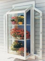 picture window replacement ideas. Exellent Picture Garden Windows  Replacement Education SoftLite In Picture Window Ideas