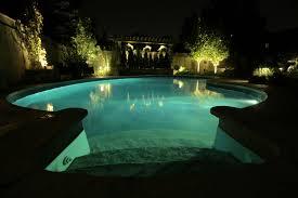 Inground Pool Lights For Sale Amoray Led Pool Light Inground Pool Lights Underwater Led