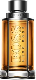 <b>Hugo</b> Boss <b>BOSS The Scent</b> Eau De Toilette | Ulta Beauty
