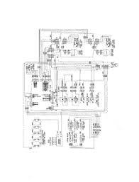 parts for maytag mgr6775bds range appliancepartspros com Maytag Mgr6875adw Wiring Diagram 08 wiring information parts for maytag range mgr6775bds from appliancepartspros com Maytag Dryer Electrical Diagram