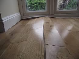 heated wooden floors on floor throughout hardwood floors over radiant flooring 15