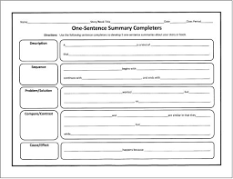 best book report templates ideas book review  this graphic organizer offers a new spin on a familiar writing and summarizing strategy it s · chapter summarysummary