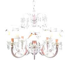 crystal chandelier for kids room pink chandelier crystal chandelier wedding room style restaurant lights pink princess crystal chandelier for kids room