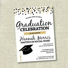 Online Graduation Party Invitations Order Graduation Invitations Online Create Graduation Invitations