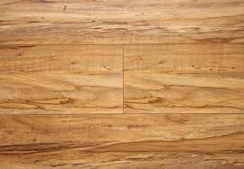12mm laminate flooring french country estate collection farmhouse pine kaindl reviews