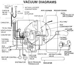 ka24e engine diagram auto electrical wiring diagram 1987 nissan d21 vacuum diagram